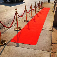red carpet kit rental_Chicago_ Yellow Shoes Event Rentals.jpg