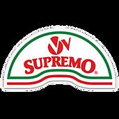 VV Supremo LOGO.png
