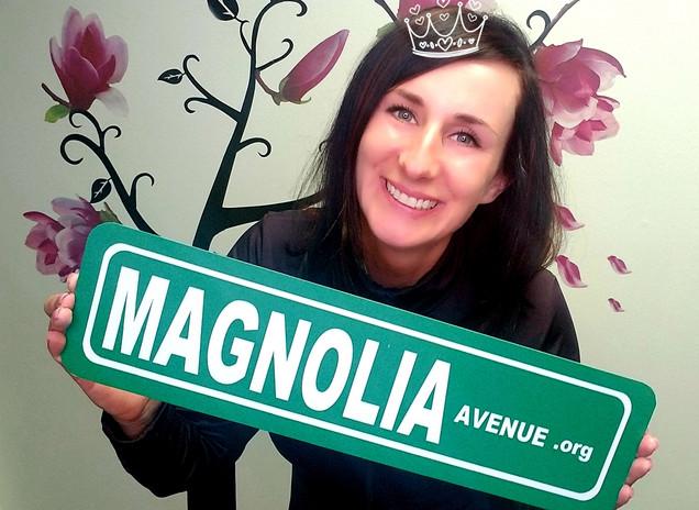 Magnolia Anna Sobko.jpg