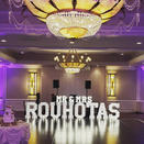 Big Light Marquee Letters_Mr and MRS_Chicago_ Yellow Shoes Event Rentals.jpg
