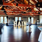 Big Light Up Marquee Letters Rental_Chicago_ Yellow Shoes Event Rentals.jpg