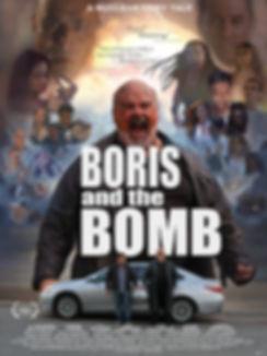 BorisandtheBomb_Poster3_G-Rated_Master.j