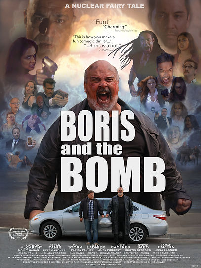 BorisandtheBomb_Poster3_G-Rated_Master.j