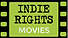 INDIE_RIGHTS_LOGO.png
