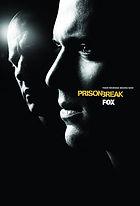 prisonbreak.jpg
