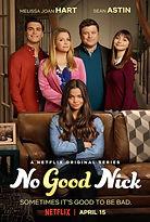 No Good Nick.jpg
