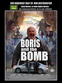 BorisBombPoster2_Grated_6_20_20_IndieRig