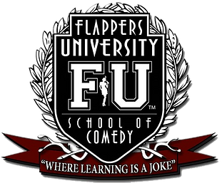 FU LogoTrnsp.png