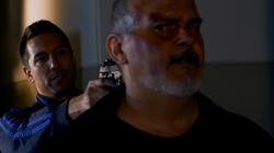 Rafael & Boris