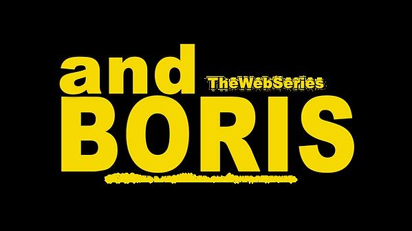 andBoris_title.png