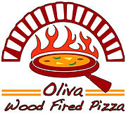 Oliva Wood Fired Pizza Houston Texas
