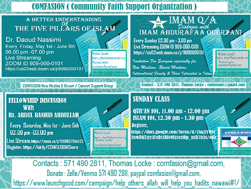 Background flyer Imam 101.png
