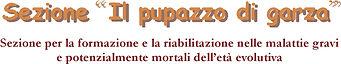 LOGO Pupazzo.JPG