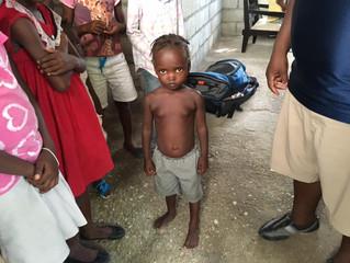 Orphanage of Faith