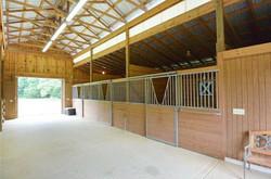 Horse Farm.2