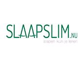 Slaapslim.nu logo.png