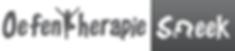 Oefentherapie Sneek logo.png