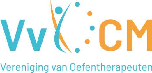 VvOCM_logo_CMYK_klein.jpg