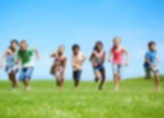 Kinderen-die-rennen_edited.jpg