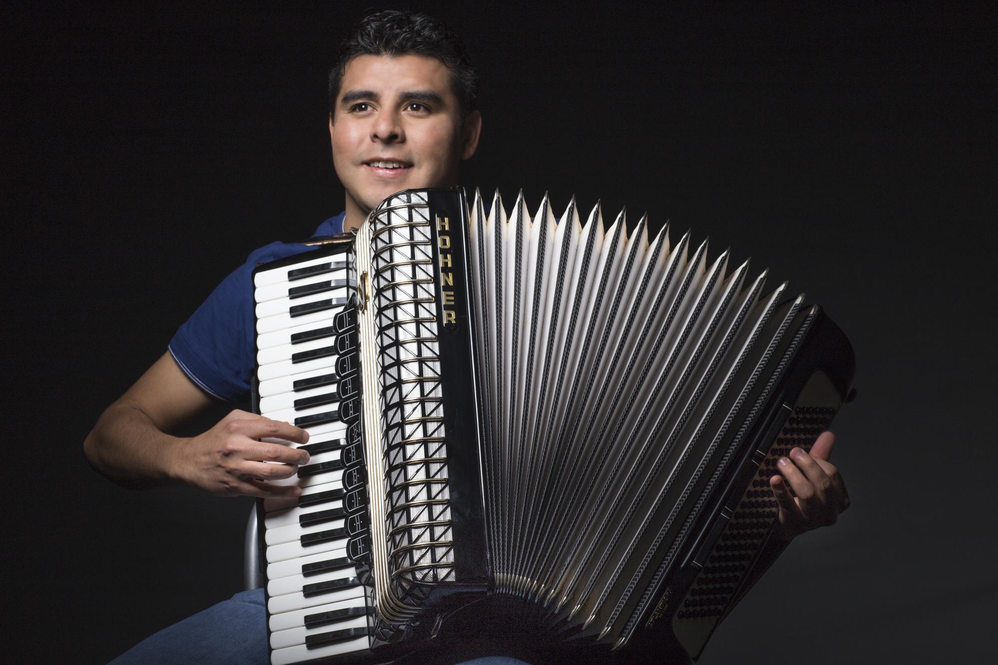 Iram Gallardo