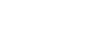 WEB_BLANCO_LOGO-IRAM-FINAL.png