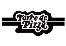 Fábrica de Caixa Fornecedor da Torre de Pizza