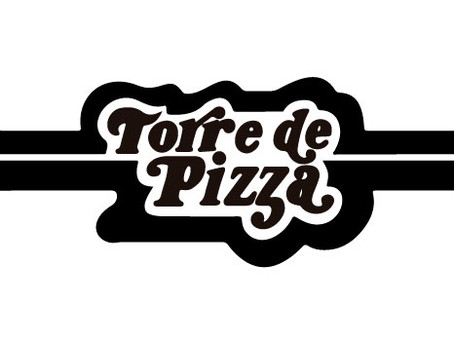 Torre de Pizza - Case Clientes