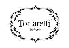 Fábrica de Caixa Fornecedor da Tortarelli