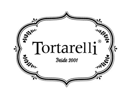 Tortarelli - Case Clientes