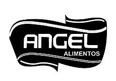 Fábrica de Caixa Fornecedor da Angel Alimentos