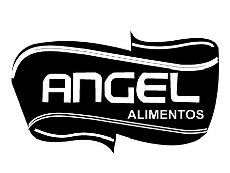 Angel Alimentos - Case Clientes