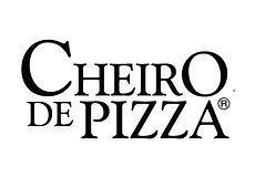 Fábrica de Caixa Fornecedor da Cheiro de Pizza