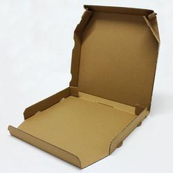 Pizza [Sextavada] [Tampa e Fundo Conjugado] [DaBox] 4