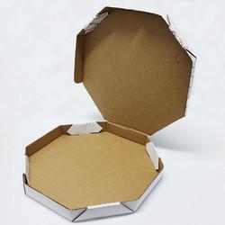 Branco [Pizza] [Oitavada] [Tampa e Fundo Conjugado] 2