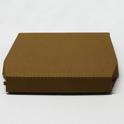 Pizza [Sextavada] [Tampa e Fundo Conjugado] [DaBox] 1