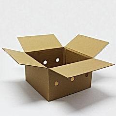 Matéria - Prima para Fabricação de Caixa de Papelão Ondulado em Salvador na Bahia - Fábrica de Caixa de Papelão na Bahia