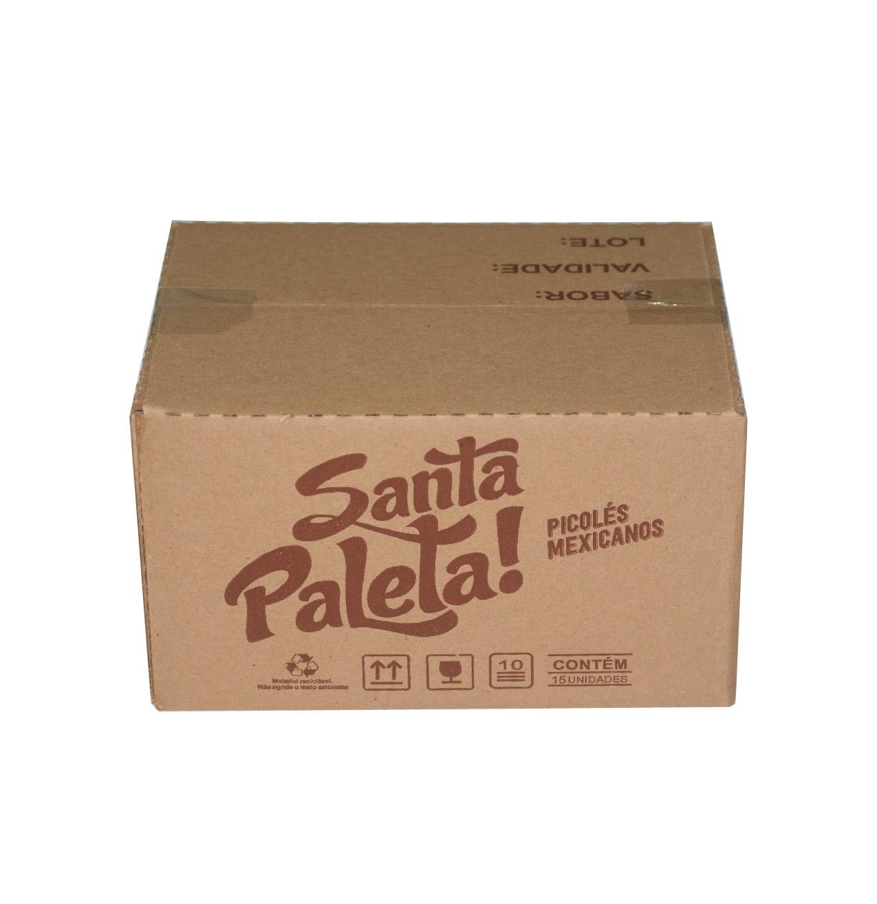 SANTA PALETA-01