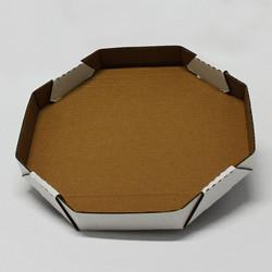 Branco [Fundo Pizza] [Oitavado] 1