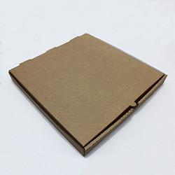 Caixa de Papelão Ondulado Bahia