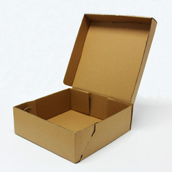 Pardo [Torta] [Tampa e Fundo Conjugado] 4