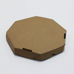 Pardo_Econômico[Pizza]_[Oitavada]_[Tampa_e_Fundo_Conjugado]