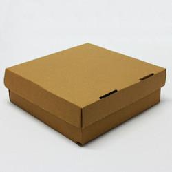 Pardo [Torta] [Tampa e Fundo Conjugado] 2