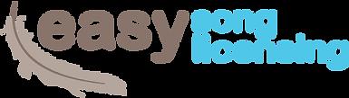 ESL-Logo-no-background.png
