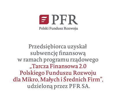 plansza informacyjna PFR pion srodkowa.j