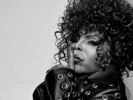 Elza Soares lança música em homenagem ao Dia da Mulher