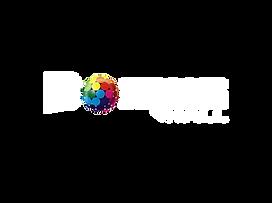 logo-domus_phixr.png