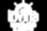 logo_lovina-1.png