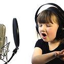 Voz-de-niños.jpg