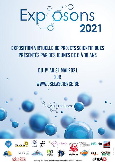 Affiche 2021-01.jpg