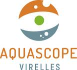 aquascope_logo_2019_V_CMJN.jpg